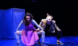 Argentina, homenajeada en la quinta edición del Festival Iberoamericano de teatro para niños y niñas
