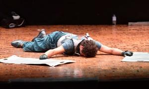 'Espectáculos que te hacen crecer': la Mostra de Igualada celebra su 30ª aniversario