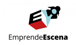 Factoría Cultural lanza la convocatoria EmprendeEscena2019
