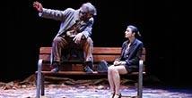 El Auditorio San Marcos y el Teatro Pavón Kamikaze acogen el ciclo de Encuentros con Creadores del Espectáculo