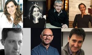 """La Red organiza cuatro encuentros online para gestionar la """"nueva normalidad"""" en los espacios escénicos"""