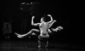 El Festival de Teatro de Olite apuesta por la danza y la música en su 20ª edición