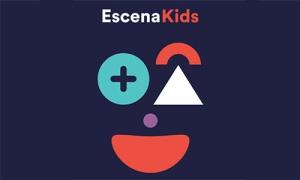 'Tan grande como tú': El Festival Escena Kids celebra su segunda edición en Sagunto