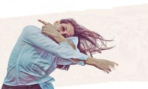 Se abre la convocatoria de Estrena't Dansa 2020