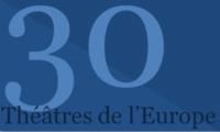 """Contenidos del Newsletter del 26 de junio de 2013 de """"Europa a Escena"""""""