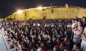 La XXII Feria de Teatro y Castilla y León incluye en su programación cinco producciones de Portugal