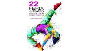 La Feria de Castilla y León abre el plazo de inscripción para profesionales