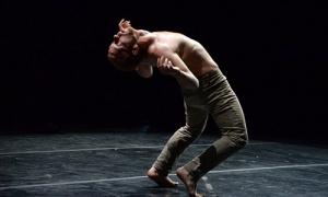 La Feria Internacional de Teatro y Danza de Huesca lanza la convocatoria para participar en su 31ª edición