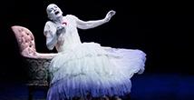 El Festival de Teatro de Málaga ofrecerá 48 obras en el Echegaray y el Cervantes
