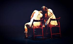 'Circo y Mujeres', ejes principales de la segunda edición del Festival CAU