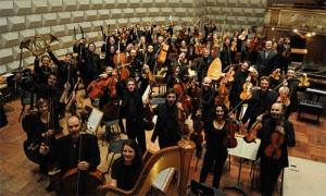 Arranca la 67ª edición del Festival de Granada, con su mirada puesta en la música francesa