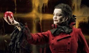 El Festival de Teatro Clásico de Olite elige la dirección artística de su edición 2017 a través de una convocatoria
