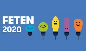 FETEN 2020 abre el plazo de inscripción para compañías