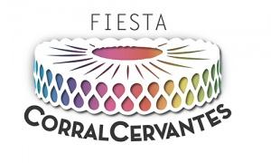 Abierta, hasta el 13 de mayo, la convocatoria para participar en el Festival Fiesta Corral Cervantes 2019