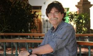 Muere Antonio Lozano, autor teatral y creador del Festival del Sur-Encuentro Tres Continentes