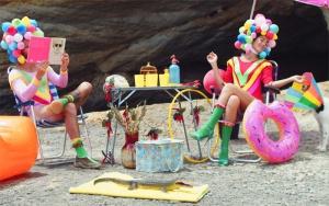 Nace 'FRESCA!', un nuevo festival de teatro, danza y circo en Alicante
