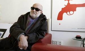 Muere Gerardo Vera, un referente en la escena en España