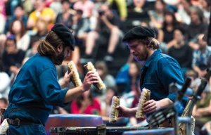 El Gobierno Vasco abre el plazo de solicitud de ayudas para producciones de artes escénicas