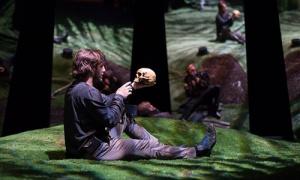 El Festival de Teatro Clásico de Alcántara abre el plazo de presentación de propuestas para su 34ª edición