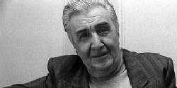 Fallece el escritor Eduardo Haro Tecglen