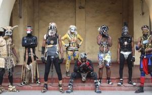 La Casa Encendida celebra ÍDEM 2021, Festival Internacional de Artes Escénicas