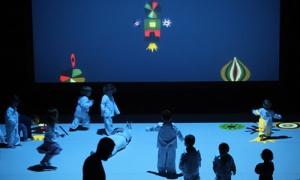 El circuito Danza a Escena programa una veintena de funciones para el mes de octubre