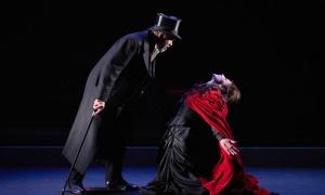 Convocadas las ayudas del INAEM para el teatro y el circo