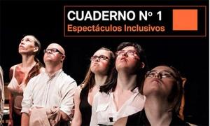 La Red lanza el primer boletín informativo sobre Artes Escénicas e Inclusión Social