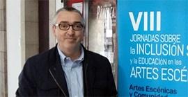 """""""Nuestra mayor satisfacción es comprobar cómo se ha consolidado una oferta de proyectos artísticos inclusivos"""""""