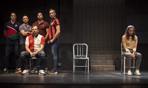 La Comisión de Teatro lanza su 47º Cuaderno de Espectáculos Recomendados