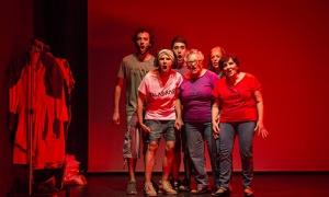 Las Jornadas sobre la inclusión social y la educación en las artes escénicas cumplen 10 años