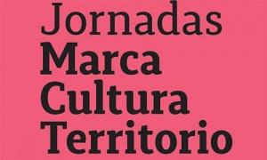 La 1ª edición de las Jornadas 'Marca Cultura Territorio' reunirá en Cantabria a especialistas en industrias creativas