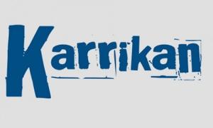 KARRIKAN convoca la 4ª edición de ayudas para apoyar e impulsar la producción vasca de artes escénicas de calle