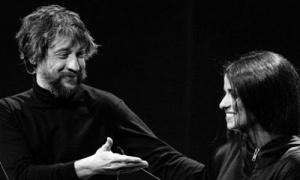 El Auditorio de Tenerife programa 65 espectáculos para el segundo semestre de 2020