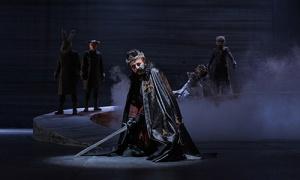 El Festival Internacional de Teatro Clásico de Almagro abre su convocatoria de cara a la 42ª edición