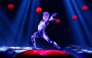 El Teatro Principal de Zaragoza acoge del 20 al 23 de mayo el I Festival de Magia