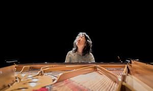 Un 'guiño' a su historia: la Quincena Musical de San Sebastián cumple 80 años