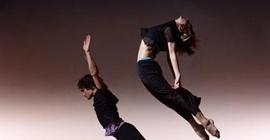 Danza moderna y contemporánea y flamenco, lo más programado en 2012