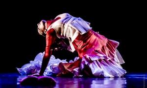 Danza, música, teatro y circo de veintitrés países del Atlántico Sur, en MAPAS Tenerife