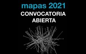 MAPAS 2021 abre el periodo de inscripción (gratuita) para creadores y programadores