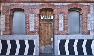 El Ayuntamiento de Madrid aprueba 4,4 millones de euros en subvenciones para apoyar al tejido cultural