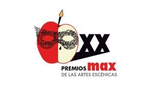 El jurado de los Premios Max selecciona a los finalistas de su 20ª edición