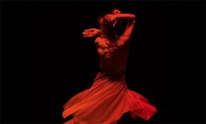 La Reunión en Danza (RED) 2019 busca piezas de coreógrafos emergentes de Asturias, Cantabria o País Vasco
