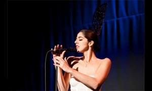 El Instituto Andaluz del Flamenco pone en marcha la segunda edición de Flamenco Eñe