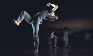 El INAEM abre la convocatoria de ayudas a la música, lírica y danza