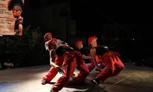 El Gobierno de Navarra lanza su programa de ayudas a las artes escénicas y musicales