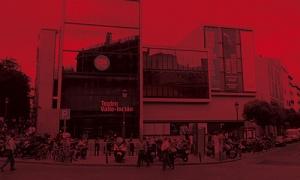 La Red celebra el 12 de diciembre su cuarta y última Asamblea de 2018