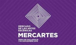 Inscripción gratuita para profesionales hasta el 17 de septiembre en Mercartes 2018