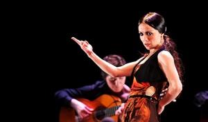 El INAEM lanza su convocatoria de ayudas a la danza, teatro, circo, música y lírica