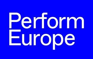 Últimos días de la convocatoria 'Perform Europe': Nueva iniciativa europea para la distribución de las artes escénicas